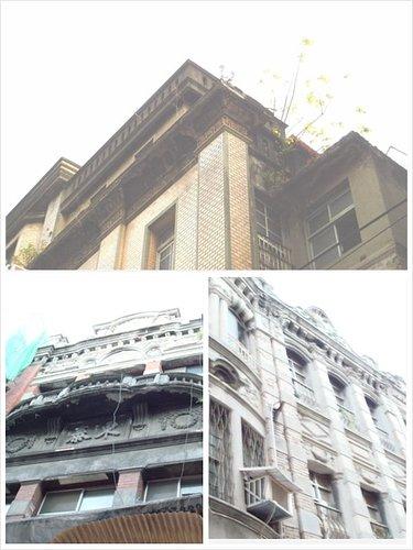 甲子蘭酒廠|設治紀念館|宜蘭文學館|宜蘭國立藝術中心