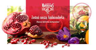https://mamadoszescianu.blogspot.com/2018/04/zmysowy-duet-czyli-nowa-kampania-le.html