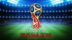 business-in-russia-fifa-world-cup-2018