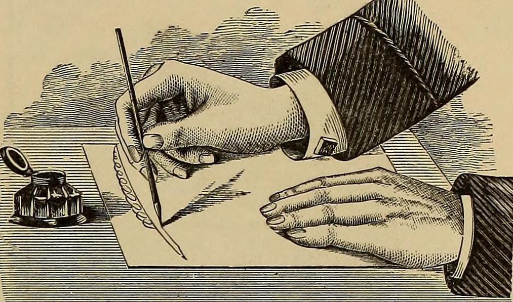 text-stroke (textos con contorno): 4 vías