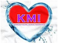 Komunitas Milagros Indonesia (KMI)