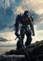 http://www.filmweb.pl/film/Transformers%3A+Ostatni+Rycerz-2017-708601
