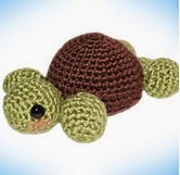 http://crocheteverafter.com/tutorials/free-pattern-workshops/tessa-the-turtle-amigurumi/