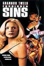 Serial Suspect AKA Forbidden Sins (1998)