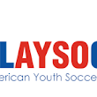 AYSO EXPOs Support Youth Soccer Volunteers across North America