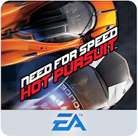Need for Speed™ Hot Pursuit Unlocked MOD APK