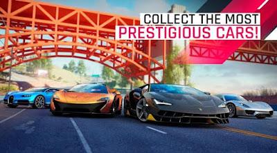 """Download Asphalt 9 Legends 2018's New Arcade Racing Game 1.1.3a Hack MOD APK + Data APK For Android ,تنزيل لعبة أسفلت 9 اساطير مهكرة asphalt 9 legends hack mod 2018's """"أسفلت 9 الأسطورة"""" مهكرة جاهزة كاملة لا تحتاج تهكير، افضل لعبة سباق سيارات اخر اصدار مجانا للاندرويد , تحميل افضل لعبة سيارات أسفلت 9 مهكرة كاملة asphalt 9 legends mod اخر اصدار APK + Data مجانا للاندرويد , asphalt 9 legends mod ا , تنزيل لعبة asphalt 9 legends , افضل لعبة سيارات أسفلت 9 مهكرة كاملة"""