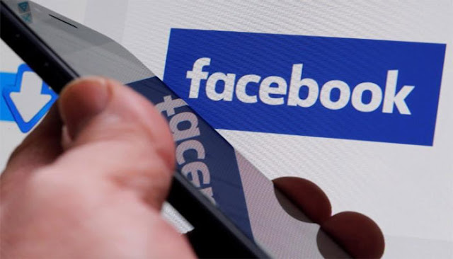 Facebook Sets-up Subsidiary in China