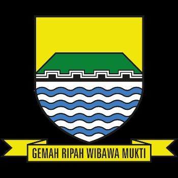 Hasil Perhitungan Cepat (Quick Count) Pemilihan Umum Kepala Daerah Walikota Kota Bandung 2018 - Hasil Hitung Cepat pilkada Bandung