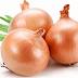 Soğan ve soğan kürünün faydaları