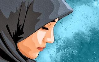 Waspada Berat badan Naik dikala Bulan Ramadhan