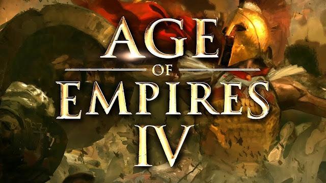 Age-of-Empires-IV-épico-primer-trailer-microsoft