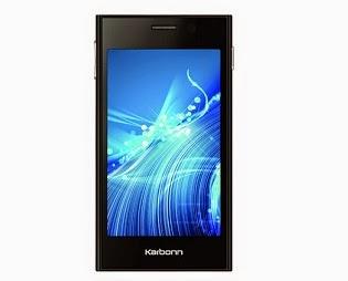 Price Drop:Karbonn Smart A11 Star(Black) for Rs.3199 Only | Karbonn Smart A12 Star for Rs.3099 Only | Karbonn Smart A50s for Rs.2199 Only@ Flipkart