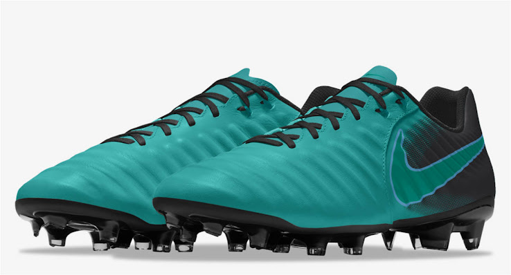 9b45ef9c541 Update - Next-Gen Nike Tiempo iD 2017 Boots Launched - Leaked Soccer ...