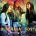 Mierques - Mulherada Gosta (Prod.By XXX) [Baixa Musica Grátis]