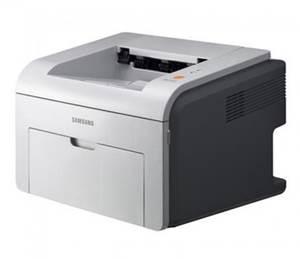 Samsung ML-2570