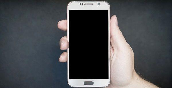 Solusi HP Android Getar Terus
