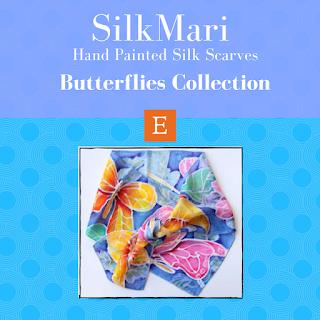 https://silkbymarina.blogspot.com/2018/04/silkmari-butterfly-collection-by-marina.html