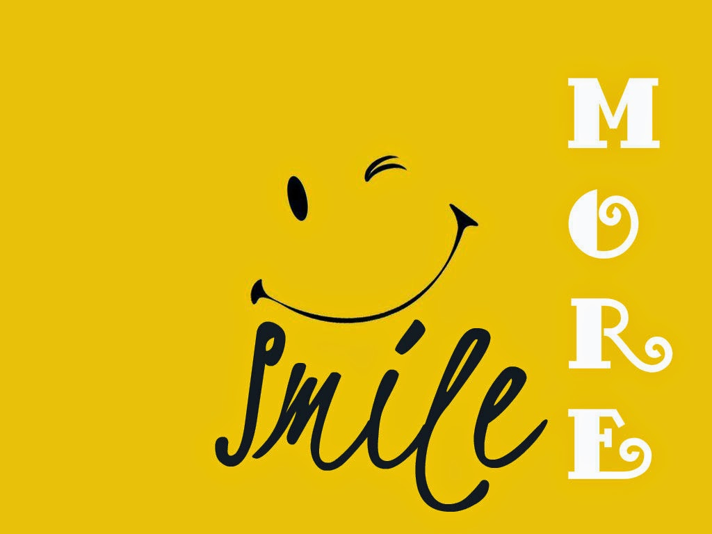 Quotes Hindi Wallpaper Download Daily Thoughts 19 July 2014 Daily Thoughts