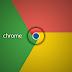 Google Chrome vai bloquear os anúncios mais invasivos em 2018