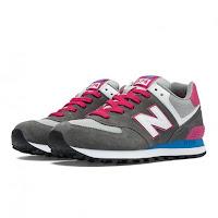 sneaker-NEW-BALANCE-Wl574-donna