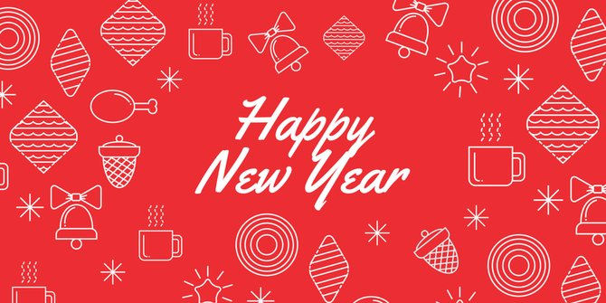 happy new year 2017 wishes, quotes,sms in advance