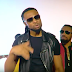 New Video: Sound Sultan Feat Phyno & Flavour - African Lady (Official Video)   Download MP4