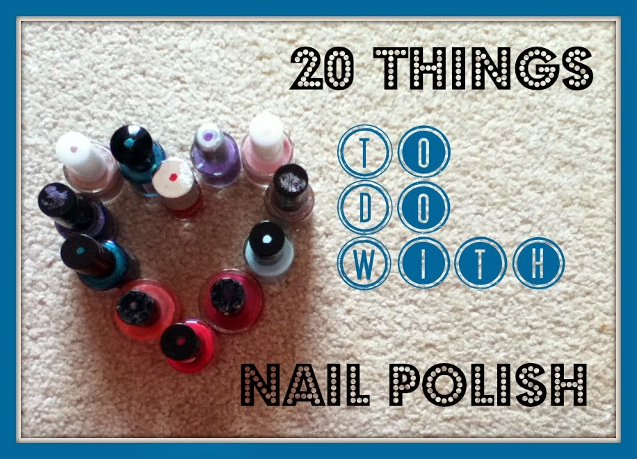 20_Things_To_Do_With_Nail_Polish