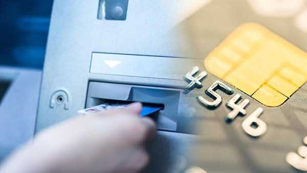 Apakah Bisa Buat Kartu ATM BRI di Seluruh Kantor Cabang BRI?