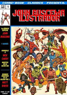 http://www.nuevavalquirias.com/comprar-comic-book-classics-presenta-1-john-buscema-ilustrador.html