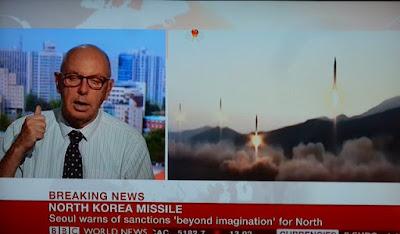 http://www.spiegel.de/politik/ausland/donald-trump-und-nordkorea-den-usa-gehen-die-optionen-aus-a-1155905.html