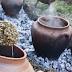 Τι έτρωγαν και τι έπιναν οι αρχαίοι Κρητικοί - Μια συγκλονιστική ανακάλυψη