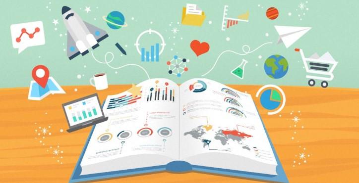 Pengertian, Proses, Tahapan dan Fungsi Data Mining