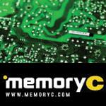 MemoryC