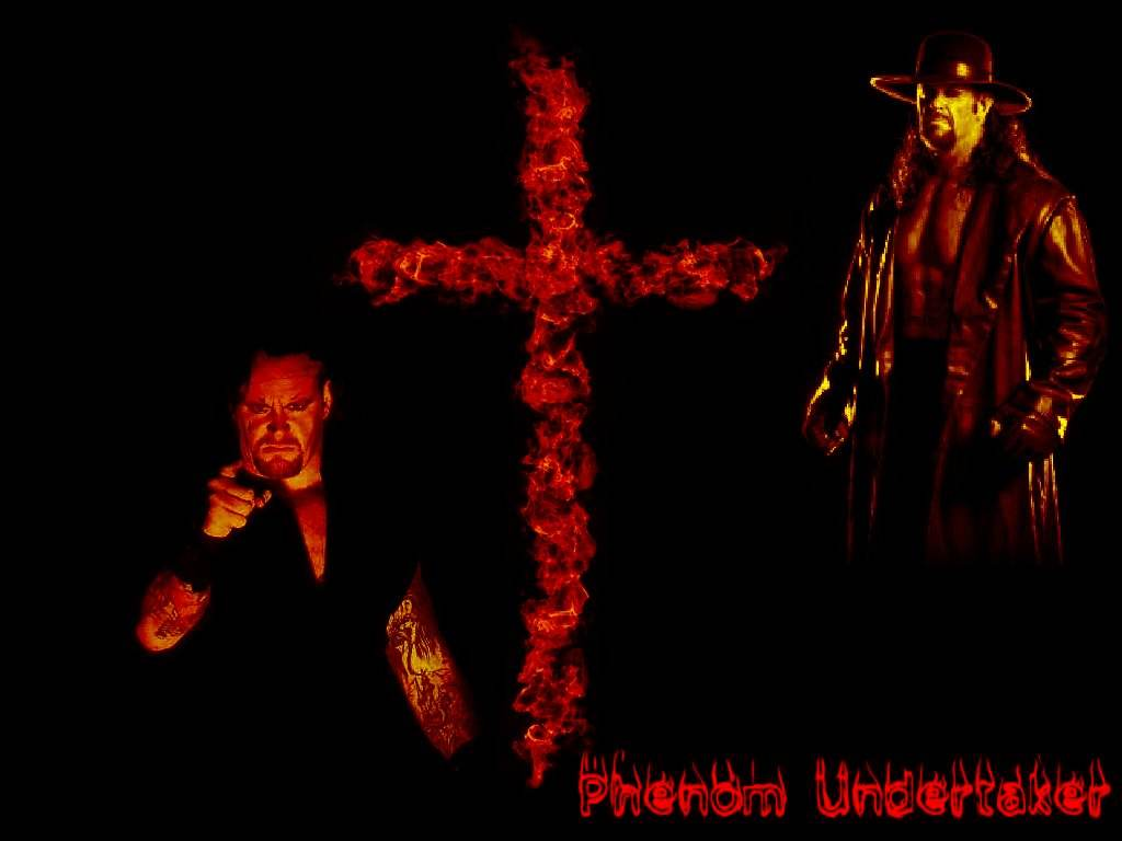 undertaker hd wallpapers 20122013 all about hd wallpapers