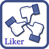 swiftliker-apk-free-download-for-android