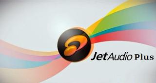 এবার আপনার Android এর জন্য নিয়েনিন সেরা মিউজিক প্লেয়ার jetAudio Music Player+EQ Plus v7.3.1 APK একদম ফ্রিতে
