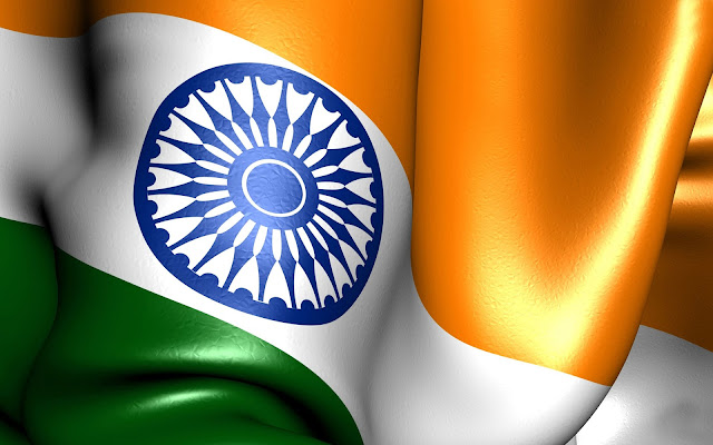 India flag images wallpaper