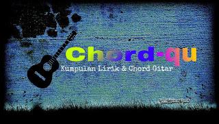 Chord peterpan - mungkin nanti | chord-qu.blogspot.com