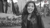 Lirik Lagu Bali Lebri Partami - Tresna Terlarang