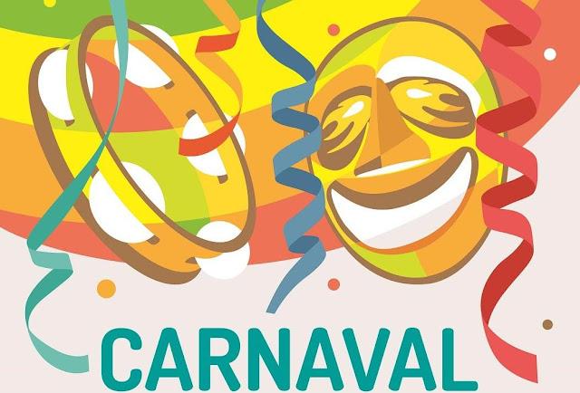 Resultado de imagem para segunda feira de carnaval