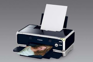 Canon Pixma iP5000 Printer Drivers All Windows, Mac, 32 Bit and 64 Bit