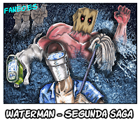 https://www.faneo.es/comics/waterman/pages/38/