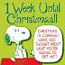 Μία βδομάδα....