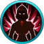 Assassin Instinct: