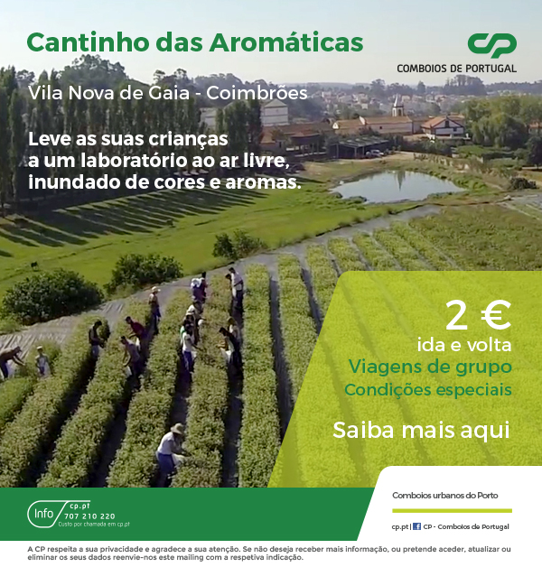 https://cpkids.cp.pt/Kids/pt/escolhas/cantinho-aromaticas