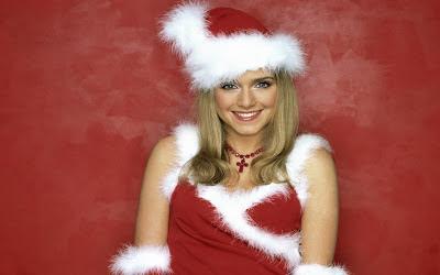 Christmas-girls-wallpapers-female-satna-dress