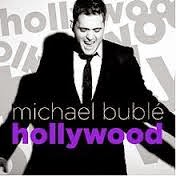 Michael Buble Hollywood Lyrics