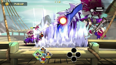 Attack Heroes PC Full Version