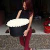 Flowerbox Jumbo 084251